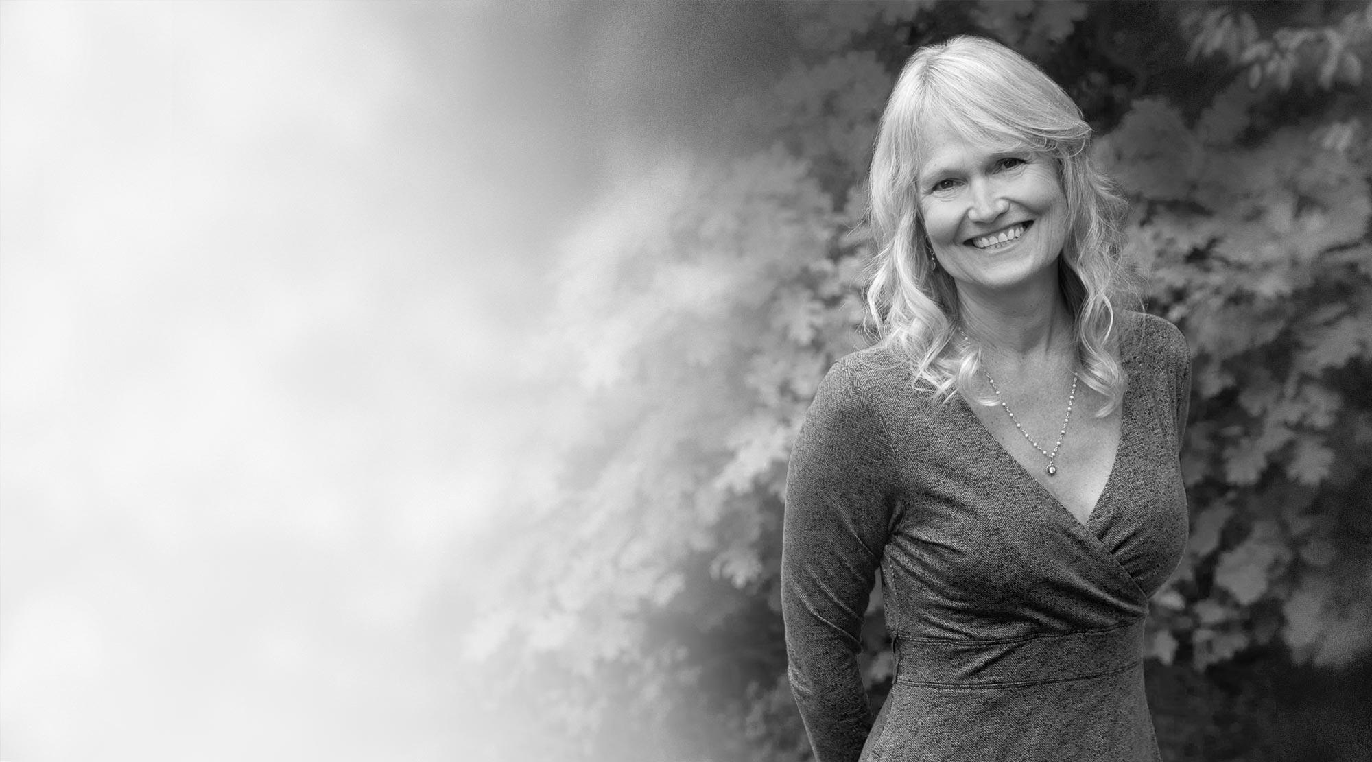 Lori D. Ballance -  Partner
