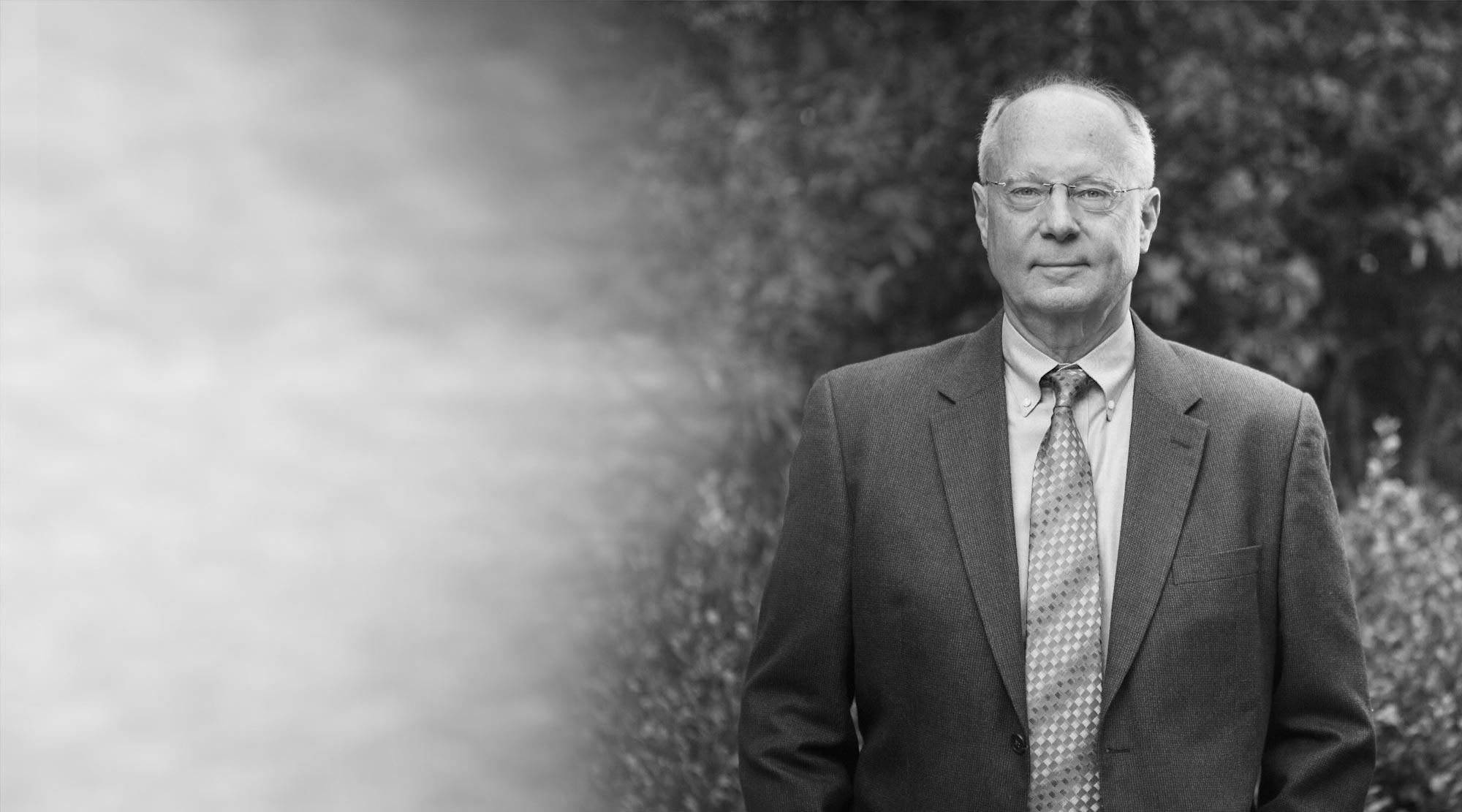 Michael S. Haberkorn -  Partner