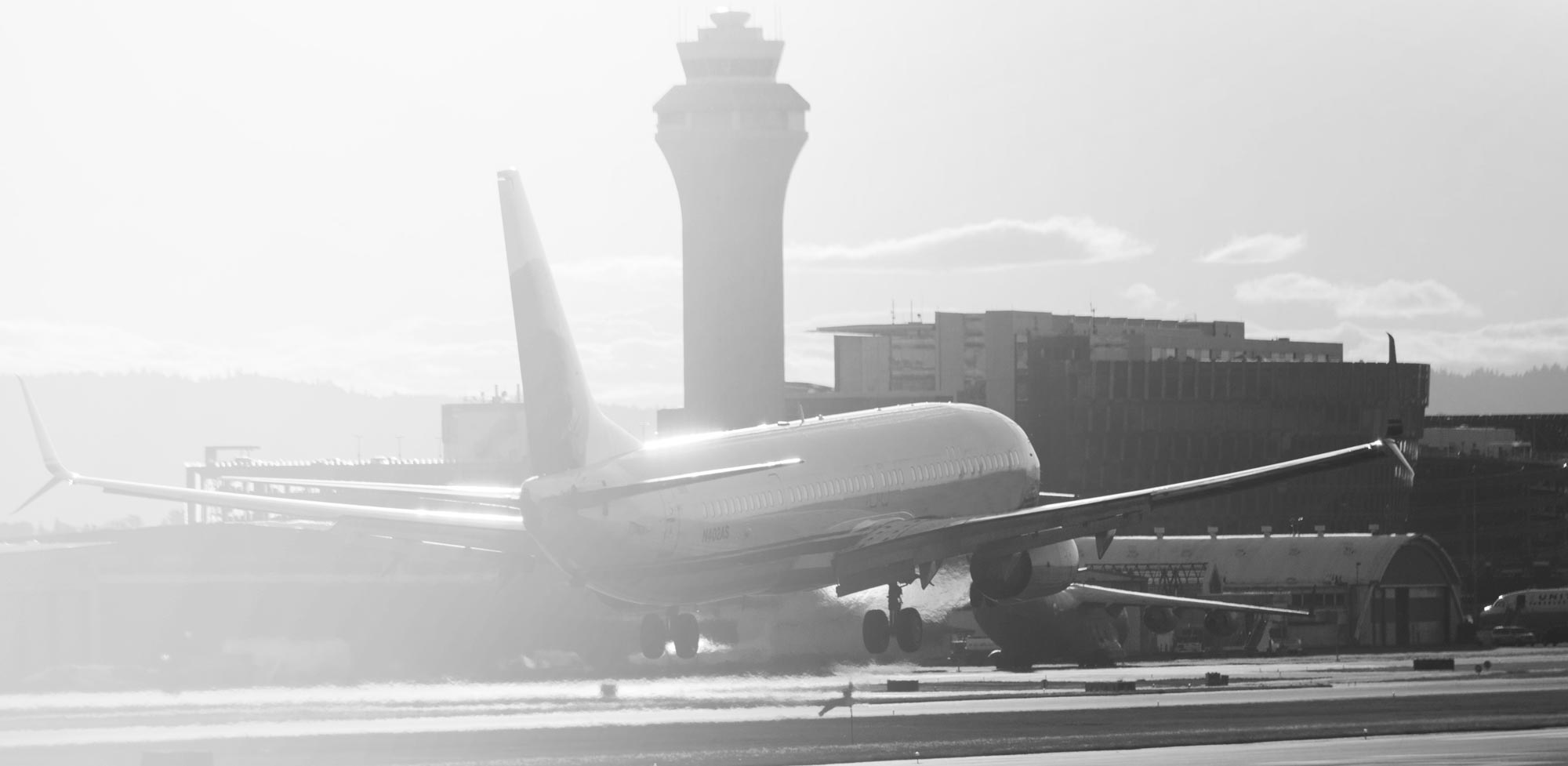 Airport Use and Lease Agreements -