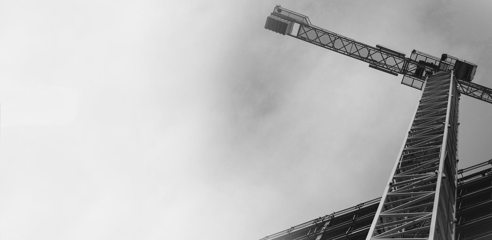 Construction Defect Litigation -