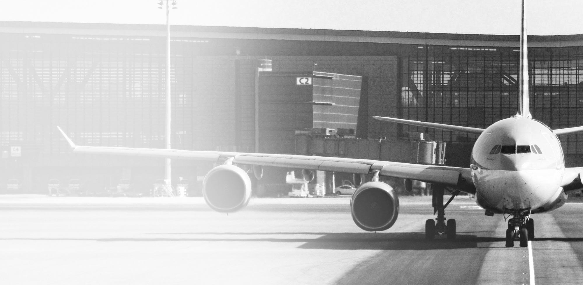 FAA Rules & Regulations -