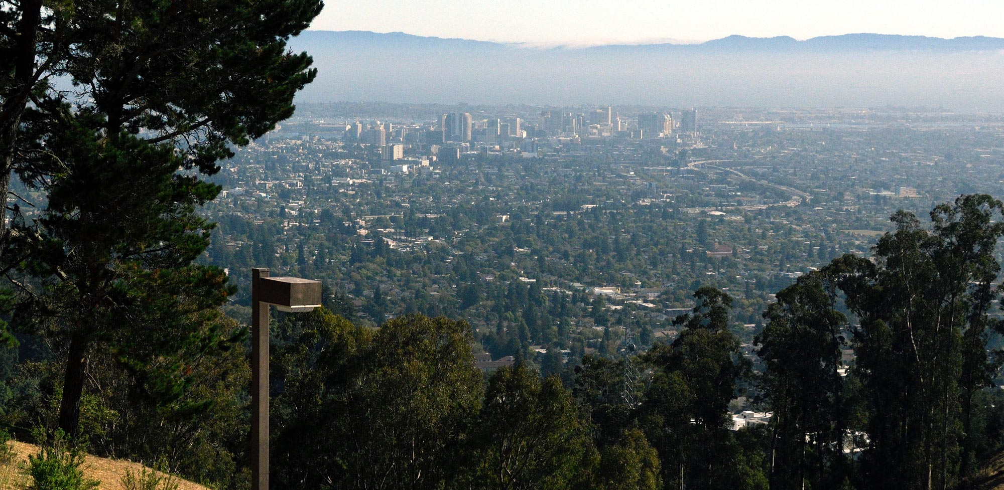 Housing Crisis No More: Ruegg & Ellsworth v. City of Berkeley Is A Step Toward Addressing the State's Housing Shortage -